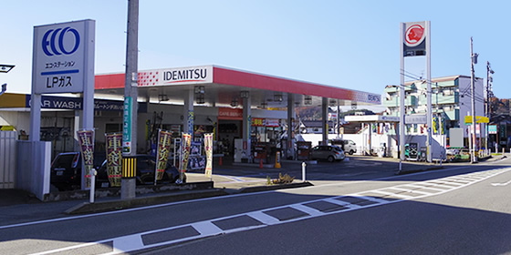 物産 倒産 北日本 北日本物産(株)|新潟県燕市|東京経済ニュース